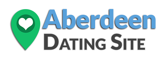 The Aberdeen Dating Site